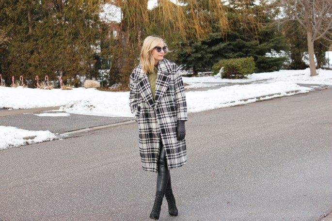 checked-coat-zara-1