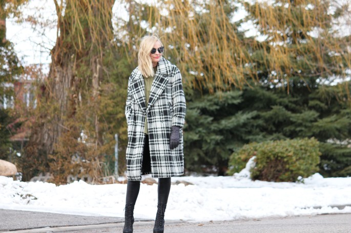 checked-coat-zara-2