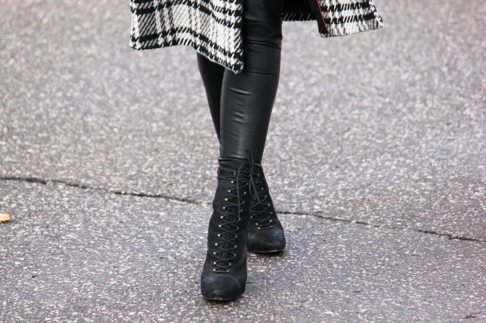 checked-coat-zara-4