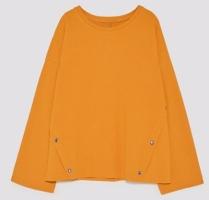 zara-mustard-sweater.jpg