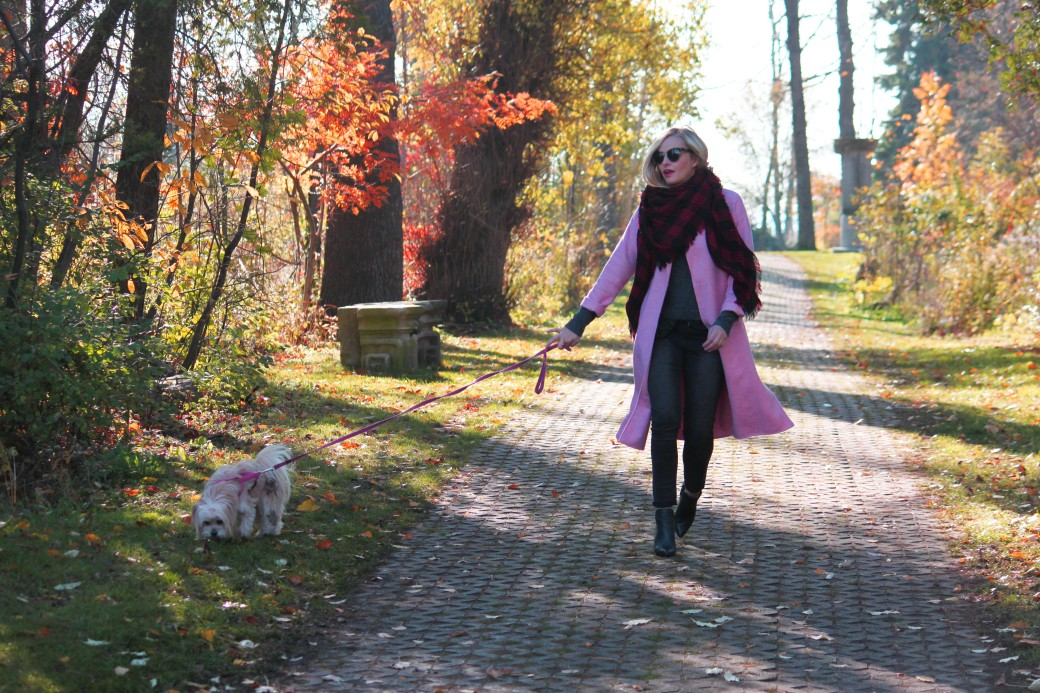 zara-pink-jacket_1