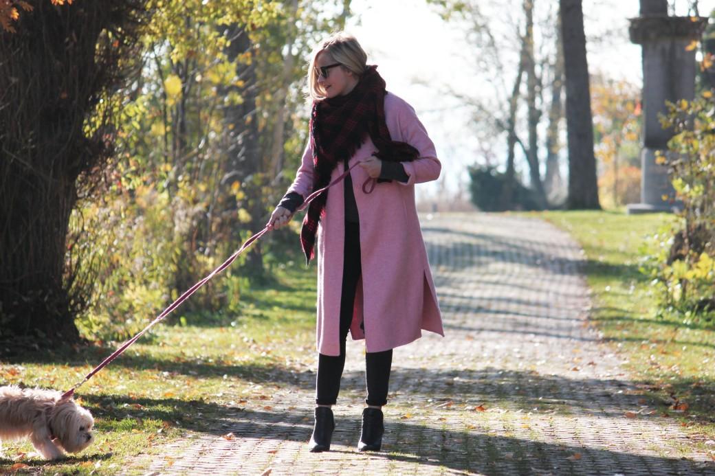 zara-pink-jacket_4