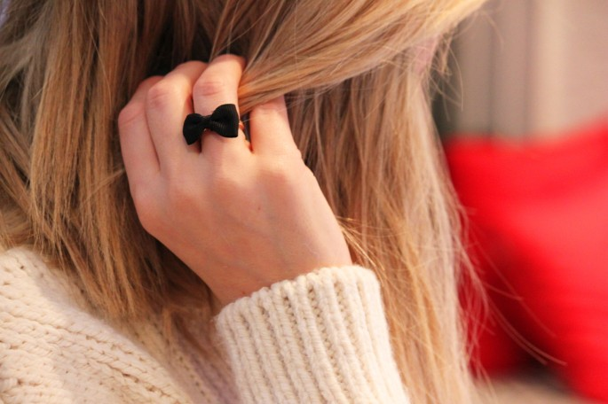 bow-rings-1