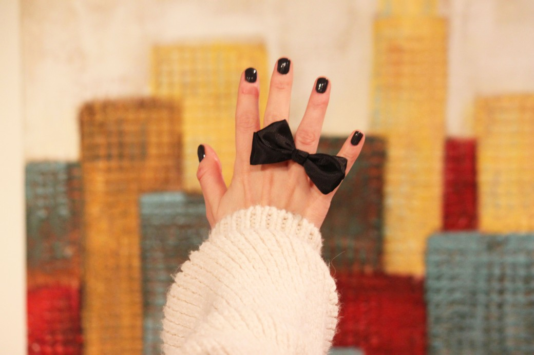 bow-rings-2