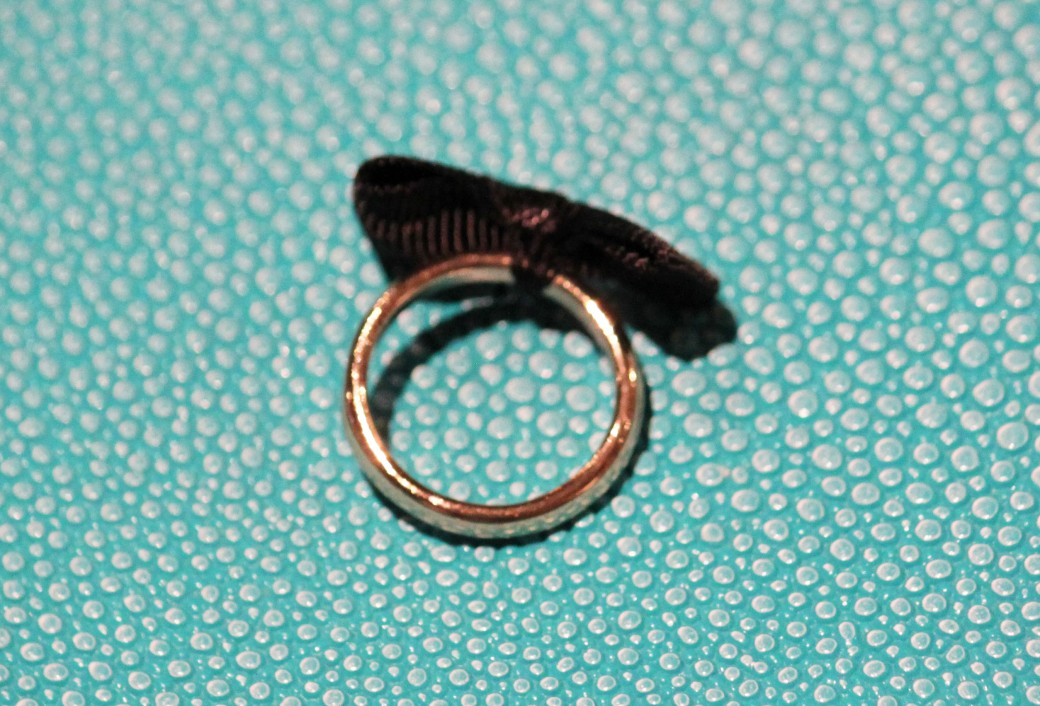 bow-rings-3