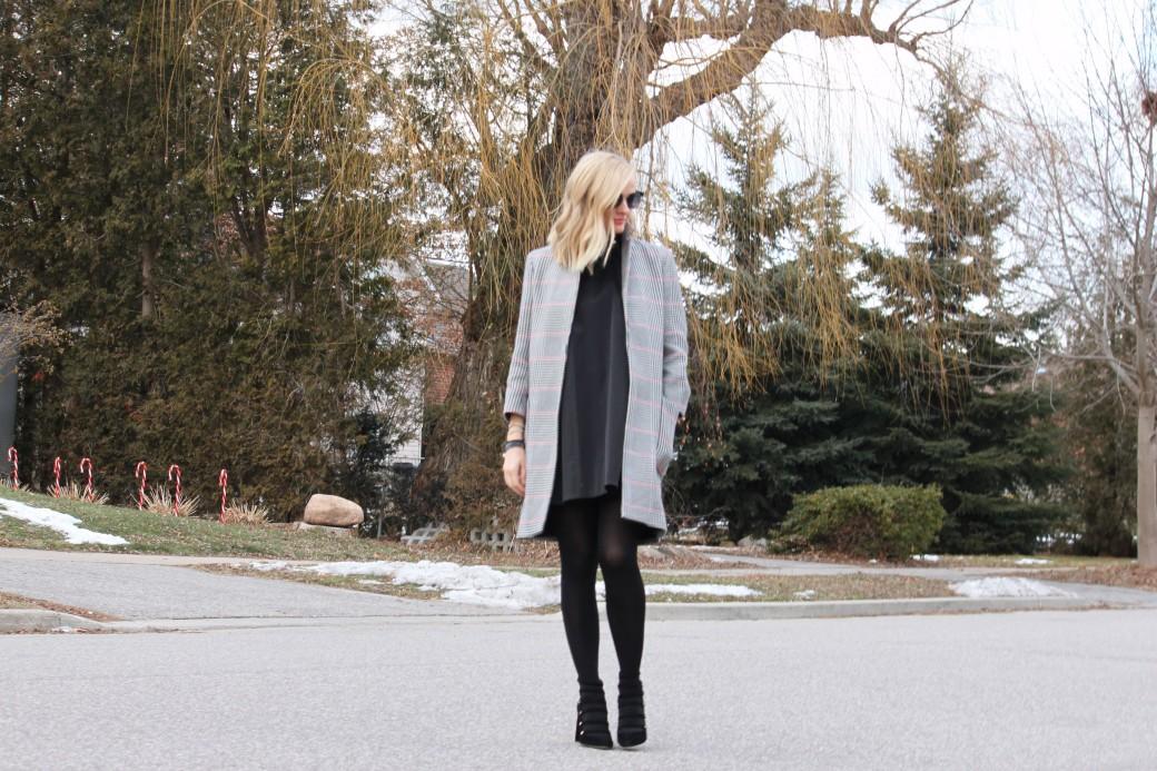 jacket-dress-1