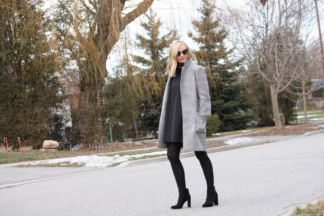 jacket-dress-3