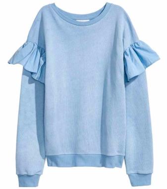 h-and-m-ruffles-blue1.jpg