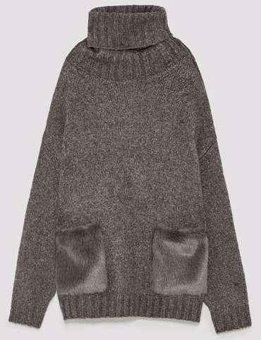 zara-grey-fur-pocket-sweater.jpg