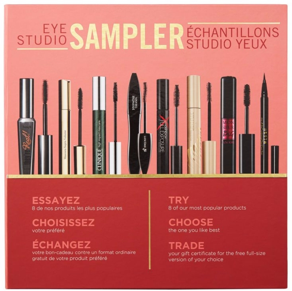 mascara-sampler.jpg