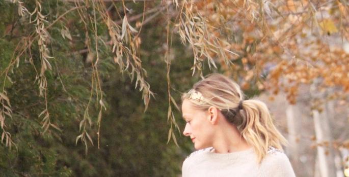 subte-sparkle-hair-e1511466176131.jpg