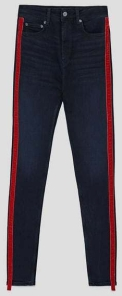 zara-red-stripe-denim.jpg