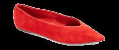 transparent-topshop-red-flat-e1520885267721.png