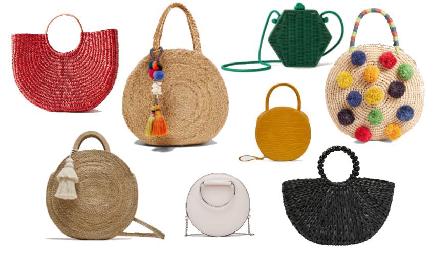 fav spring bags header image