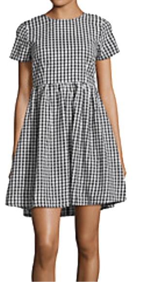ginham-dress-the-bay-transparent.png
