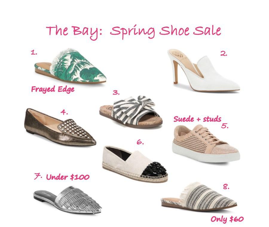 the-bay-spring-shoe-sale-square.jpg