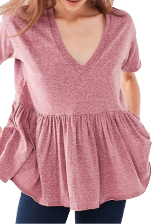 uo-baby-doll-tee.png