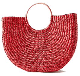 uo-straw-red-tote.png