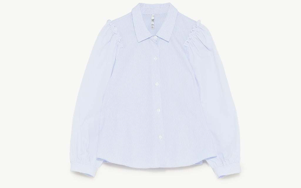 zara-cropped-button-up.jpg