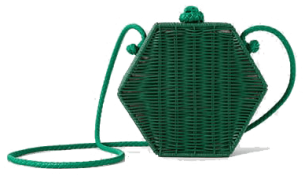 zara-green-cross-body-bag.png