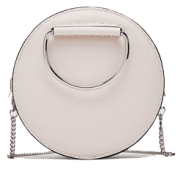 zara-oval-mini-crossbody-bag.png
