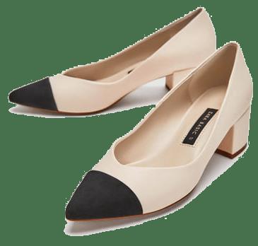 zara-pointed-cap-toe-heel-t1.png