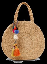zara-round-handbag-with-pom-poms.png