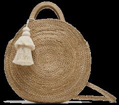 zara-round-raffia-bag.png