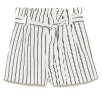 zara-striped-paper-bag-t.png
