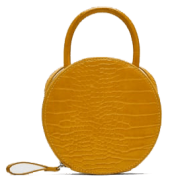 zara-yellow-mini-cross-body-bag.png