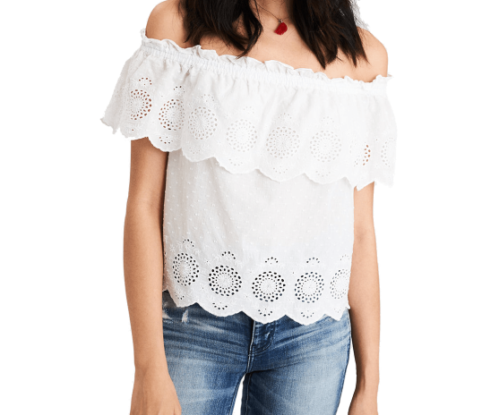 aeo-off-the-shoulder-eyelet-top-e1527105490810.png