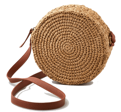 aeo-straw-crossbody-bag.png