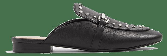 aldo-studded-mules-black.png