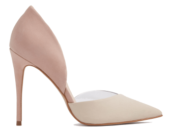 aldo-two-tone-nude-pump.png