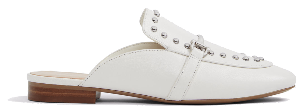 aldo-white-studded-mule1.png