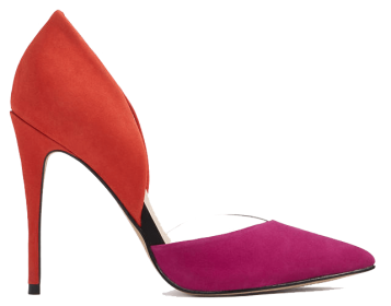 also-orange-and-fuscia-pump.png