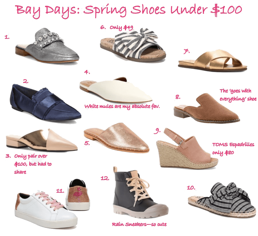 bay-days-shoe-sale-square-transparent.png