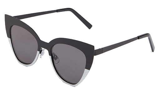 black-and-white-cat-eyes-aldo2.png