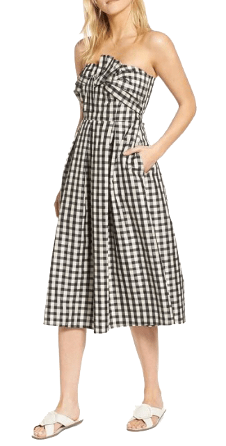 bow-front-dress.png