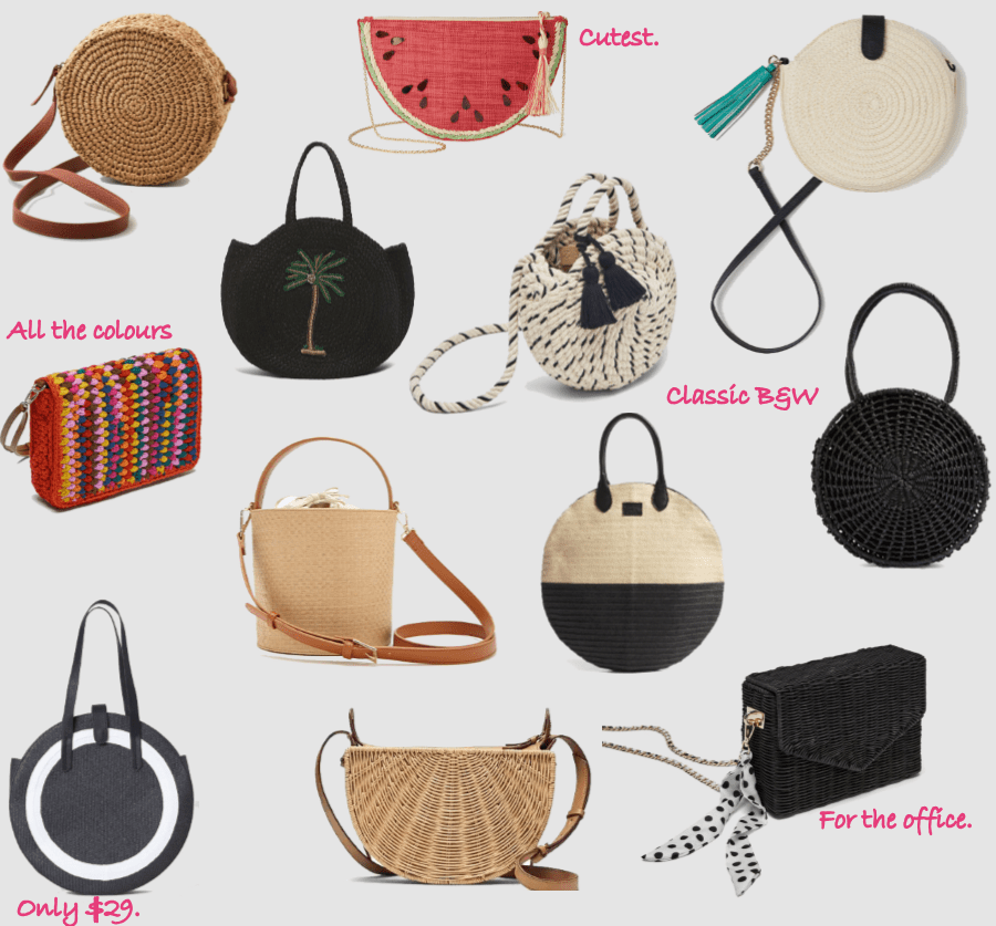 fav-spring-bags-header-image-fb.png