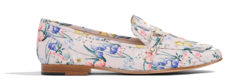 floral-loafer.png