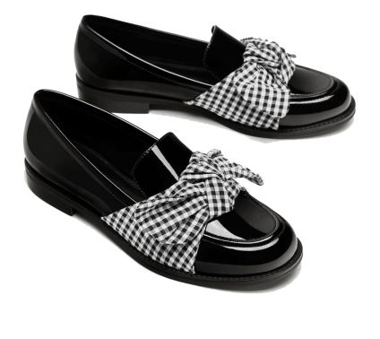 gingham-patent-loafers.png