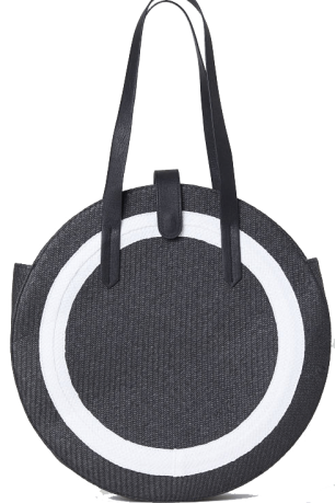 h-and-m-round-straw-bag-black-and-white.png