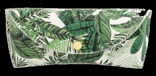 handm-case-floral-green.png