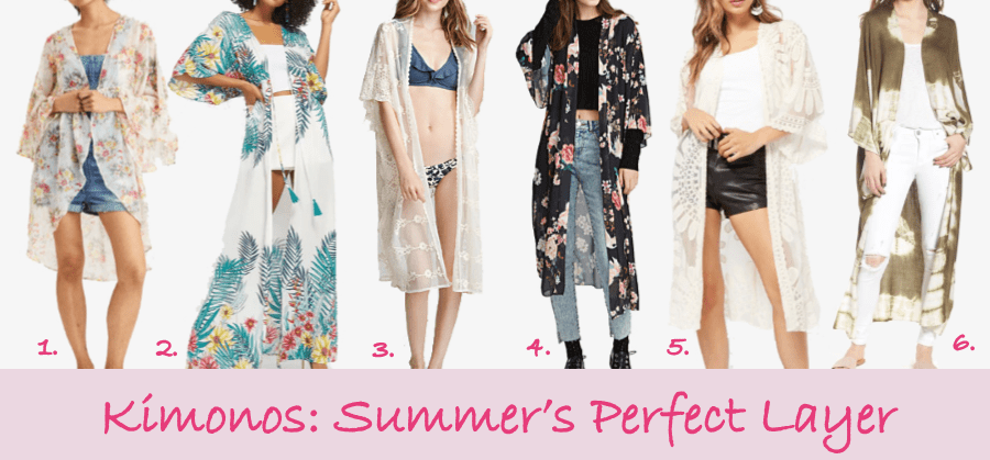 kimonos-under-100-header.png
