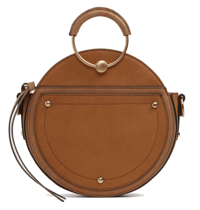 mini-circle-crossbody.png