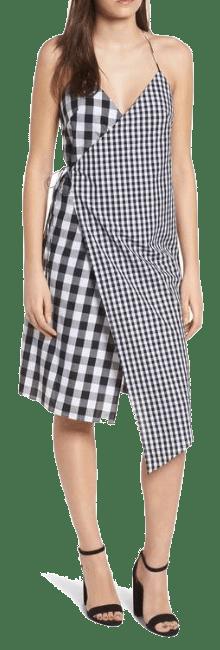 mixed-pattern-dress.png