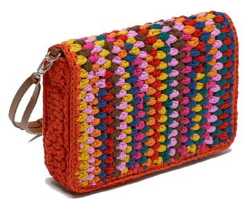 multi-colour-crochet-bag-zara.png