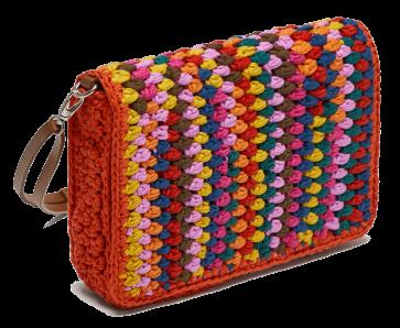multi-colour-crochet-bag-zara.png