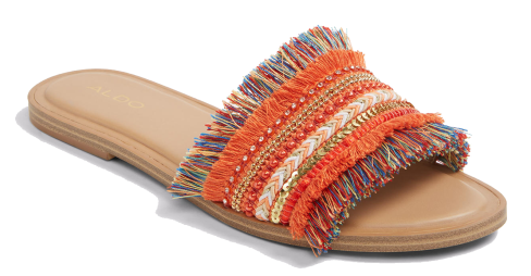 multi-colour-fringe-slip-on.png